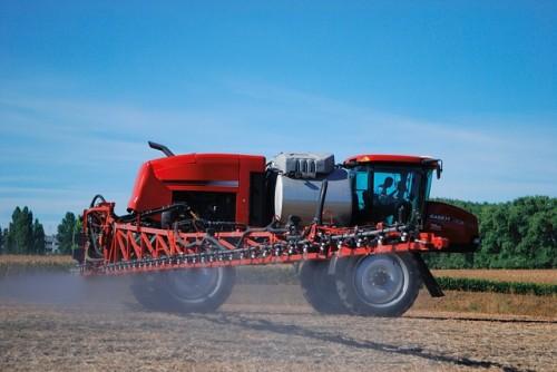 Zum Start der Grünen Woche: Grüne fordern Pestizidausstieg