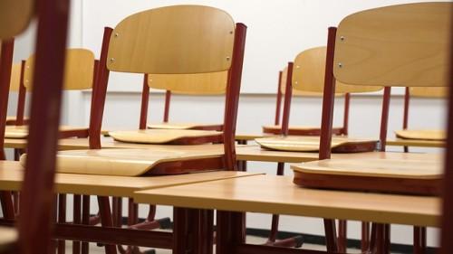Berliner Schulen starten mit Türkisch-Unterricht